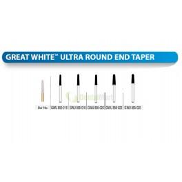 https://www.dentalmart.in/403-thickbox_default/carbide-bur-great-white-ultra-round-end-taper.jpg