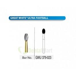 https://www.dentalmart.in/405-thickbox_default/carbide-bur-great-white-ultra-football.jpg