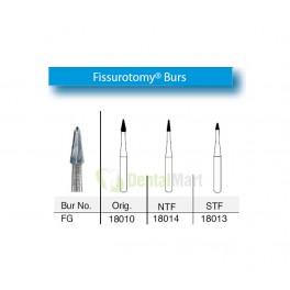 https://www.dentalmart.in/407-thickbox_default/the-fissurotomy-bur.jpg