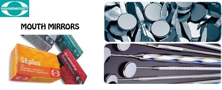 Dental Dealer Online India -Shop Online for Dental Material